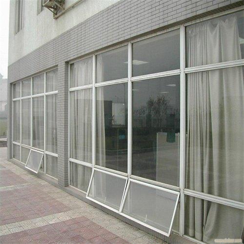 贵阳门窗生产厂