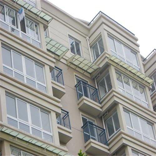 贵州门窗安装厂