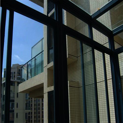 贵州铝合金门窗制作厂家