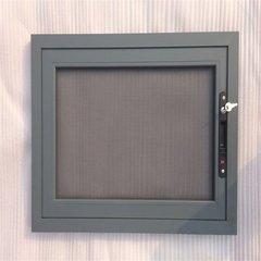 贵州门窗销售