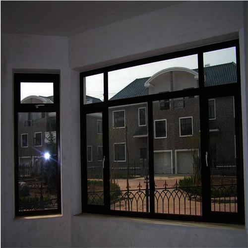 门窗常见类型