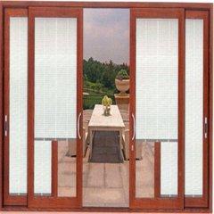贵州门窗设计