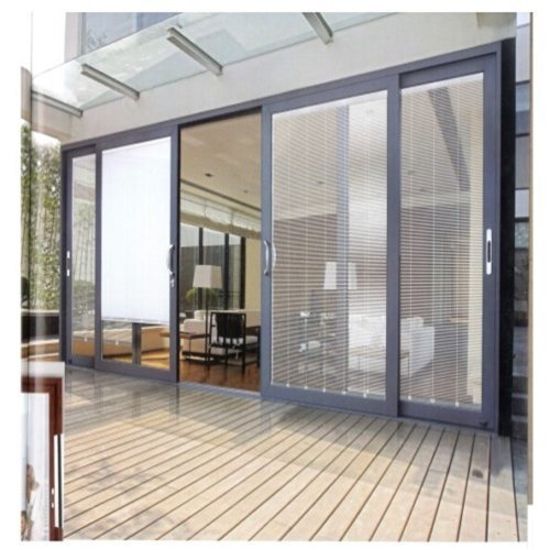 贵州门窗设计厂家