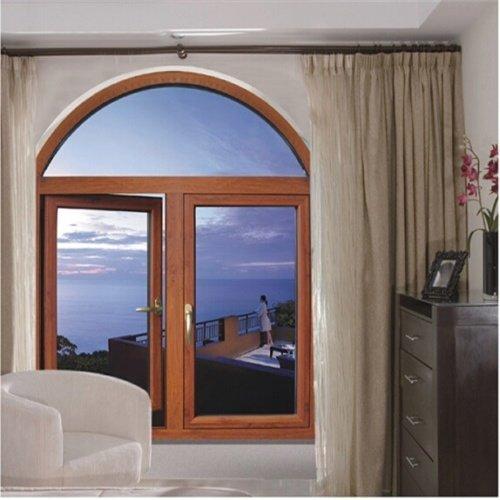 贵州铝合金门窗定制安装