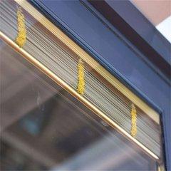 贵州铝合金门窗厂家销售