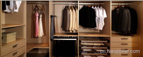 眉山整体衣柜定做多少钱一平