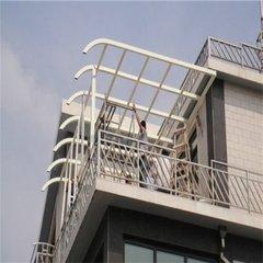 贵州阳光房厂