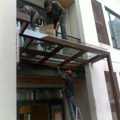 贵州阳光房安装厂家