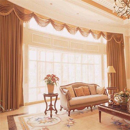 贵阳窗帘厂