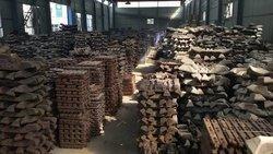 中国:煤炭消耗总量控制设想 争论日渐激烈