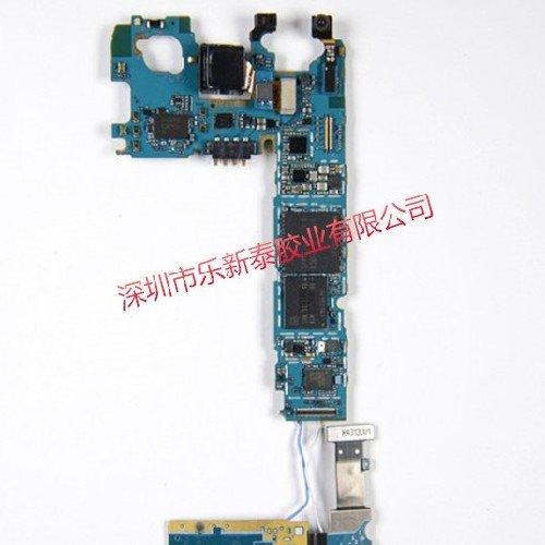 三星手机芯片胶水/三星手机主板芯片胶/华为手机芯片