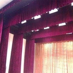 贵州电动窗帘公司