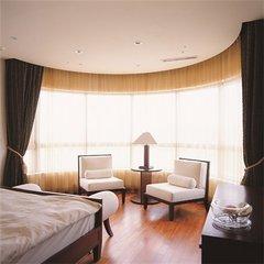 贵阳窗帘设计公司