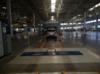 电动汽车整车下线检测
