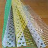 PVC护角网