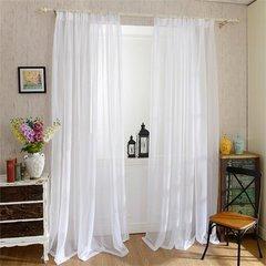 贵阳哪里有卖窗帘