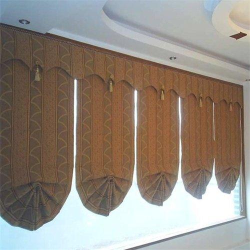 贵州窗帘店
