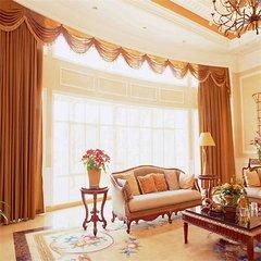 贵州窗帘安装