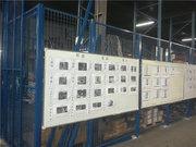 柳州广坤科技隔离栏