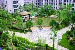 貴州景觀設計