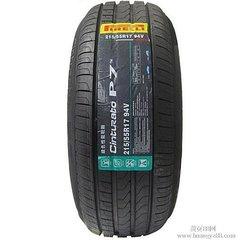 法拉利原装轮胎是什么型号