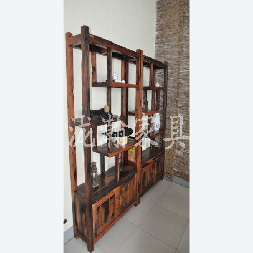 船木画框定做船木画框批发船木画框价格供应库-海商