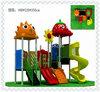 贵阳幼儿园儿童玩具
