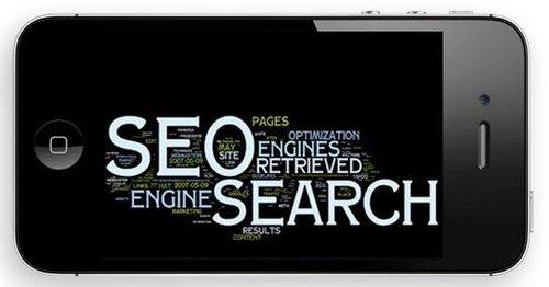 移动搜索引擎优化是什么?如何做好移动搜索引擎优化?