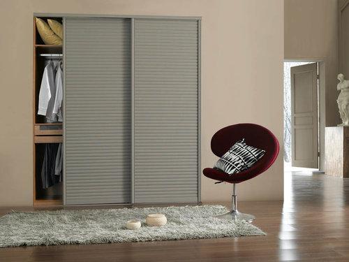 眉山整体衣柜定做热线.