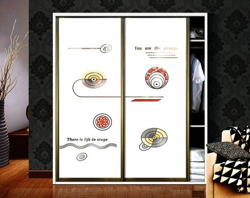 眉山整体衣柜定做推荐。