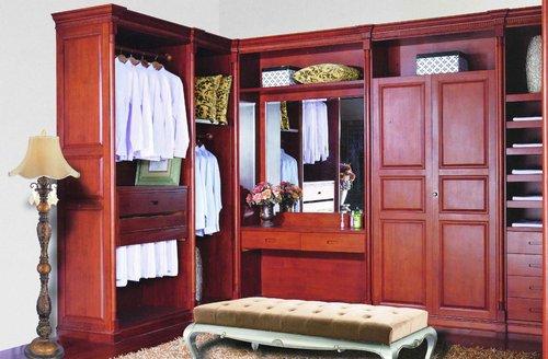 眉山整体衣柜定做哪家好。
