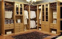 眉山哪里有整体衣柜定做