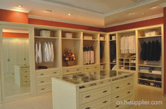 眉山整体衣柜哪家好。
