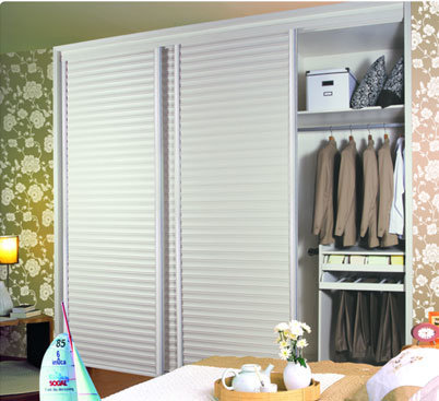 眉山整体衣柜订做热线.