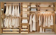 眉山整体衣柜加盟热线