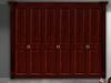 眉山整体衣柜设计安装