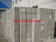 A級發泡水泥保溫板