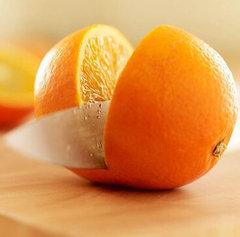 四川脐橙批发