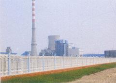 漳州艺术围栏厂