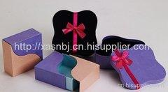 西安高档礼品包装盒