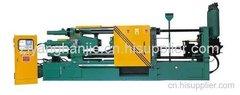 广西卧式压铸机生产