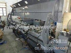全自动焊接机械手价格