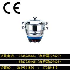CE出口意大利認證