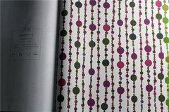 绵阳墙纸代理