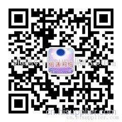 连云港微信营销