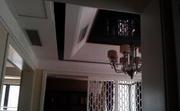 南宁格力商用空调公司介绍商用空调的背景
