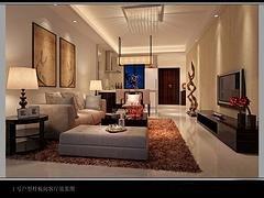 规模大的海南工程装饰公司倾情推荐——儋州工程装饰
