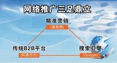 西安手机网站建设首选