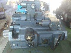 贵州油泵维修公司