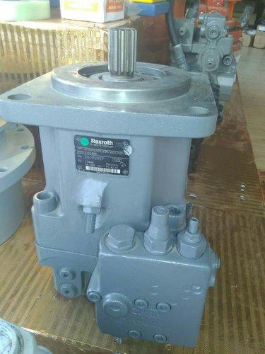 贵州油泵维修